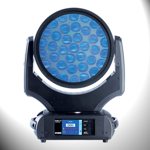 ROBE Robin 800 LED Wash